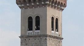Torre Civica - >Lonato del Garda
