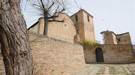 Cattedrale di S.Massimo - >Penne