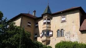 Residenza Aichberg - >Appiano