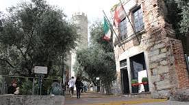 Casa di Colombo - >Genova