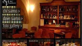 La Compagnia dei Vinattieri - >Siena