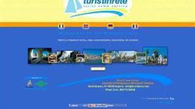 Turist Comm Service - >Imperia