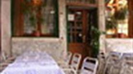 Trattoria del Vecio Squeri - >Venezia