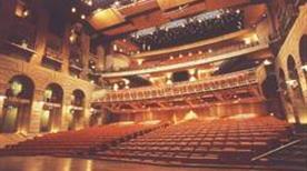 Teatro delle Muse - >Ancona