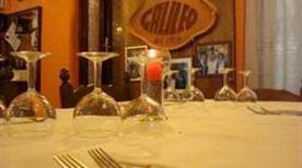 Da Galileo - >Livorno