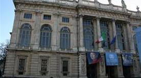Museo Civico di Arte Antica - >Turin