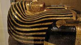 Museo Egizio - >Turin