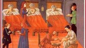 Museo Didattico della Scuola Medica Salernitana - >Salerno