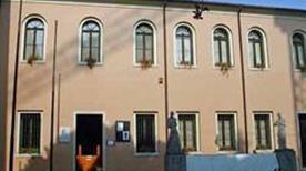 Museo Luigi Bailo - >Treviso