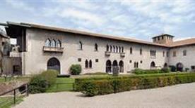 Museo Civico Di Castelvecchio - >Verona