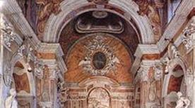 Museo Cappella San Severo - >Napoli