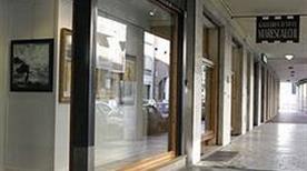 Galleria Marescalchi - >Bologna