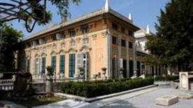 Palazzo Bianco - >Genova