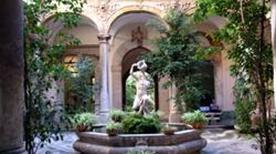Museo Archeologico Regionale A. Salinas - >Palermo