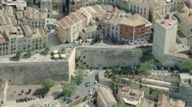 Museo delle Torri e dei Castelli di Sardegna - >Cagliari