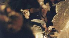Teatro a l'Avogaria - >Venezia