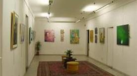 Centro Arte Moderna - >Pisa