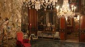 Palazzo Mirto - >Palermo