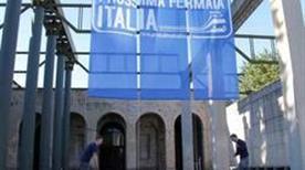 Stazione Leopolda - >Pisa