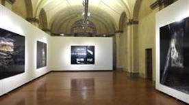Galleria Marabini - >Bologna