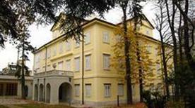 Museo Sartorio - >Trieste