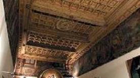 Pinacoteca Civica - >Ancona