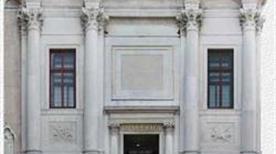 Gallerie dell'Accademia - >Venezia