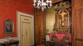 Casa Martelli - >Firenze