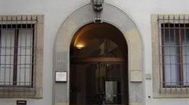 Casa Buonarroti - >Firenze
