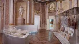 Museo Internazionale e Biblioteca della Musica - >Bologna