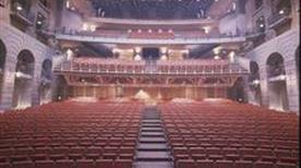 Teatro Stabile di Genova - >Genova