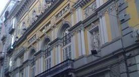 Teatro Bellini - >Napoli