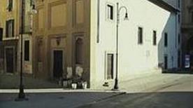 Museo di Santa Giulia - >Livorno