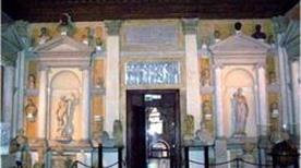 Museo  Archeologico Nazionale - >Venezia