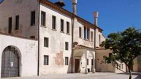 Museo Chiesa di Santa Caterina - >Treviso