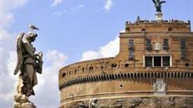Museo di Castel Sant'Angelo - >Rome