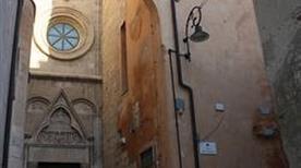 Museo del Duomo - >Cagliari