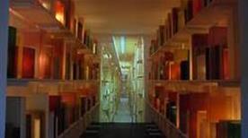 Galleria dello Scudo - >Verona