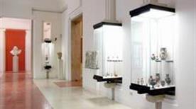 Galleria Estense - >Modena