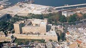 Il museo virtuale dell'identità del territorio di terra di Bari - >Bari