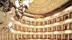 Teatro Comunale - >Treviso