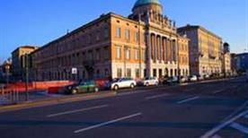 Galleria Nazionale d'Arte Antica - >Trieste