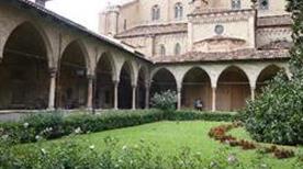 Museo Antoniano - >Padova