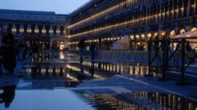 Museo Correr - >Venezia
