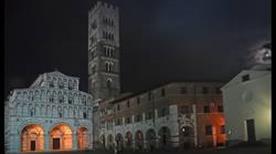 Complesso Museale della Cattedrale di Lucca - >Lucca