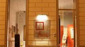 Galleria d'arte Le Stanze - >Livorno