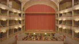 Teatro Malibran - >Venezia