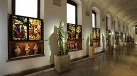Museo del Duomo - >Milano