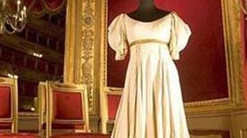 Museo Teatro alla Scala - >Milano