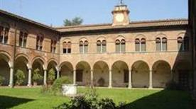 Museo Nazionale di San Matteo - >Pisa